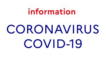 Mesures Coronavirus-Covid19