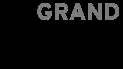 499px-Le_grand_bornand_(logo).svg