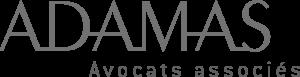 logo-adamas