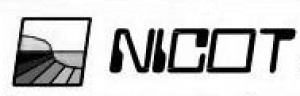 _nicot_GRIS
