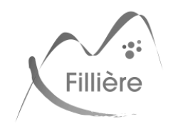 cropped-logo_Fillière-RVB