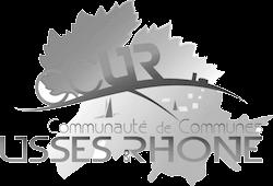 Logo_CCUR2017