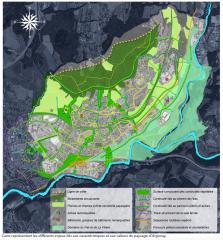 Grand Annecy : un conseil communautaire chargé !
