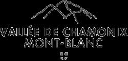logo CCVCMB