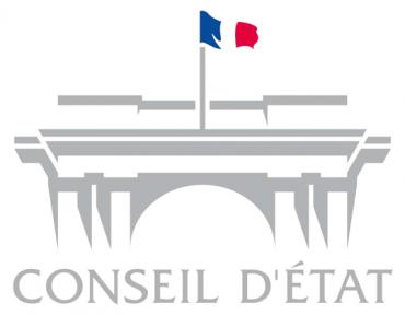 Actualités juridiques : une décision du Conseil d'État qui complique les procédures UTN !