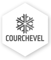 logo-courchevel