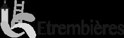 logo-etrembieres