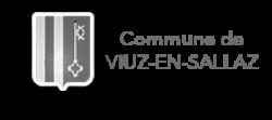viuz-en-sallaz-logo