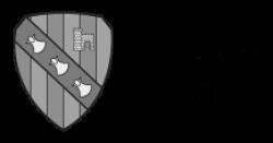 logo-thyez