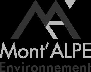 MONTALPE