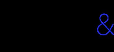 Un nouveau logo pour Espaces&Mutations