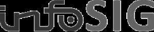 logo_infosig
